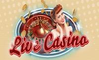 live dealer 777 casino