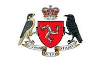 Isle of Man gaming authority