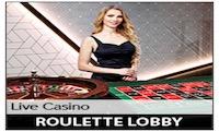 live dealer at Mansion casino