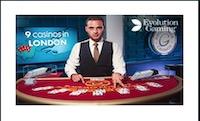 grosvenor live dealer casino