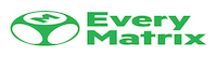 everymatrix software