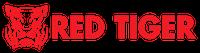 RedTiger